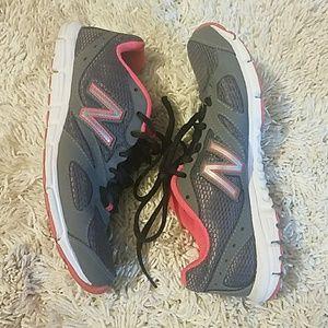 New Balance 635 Running shoes
